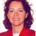 Mercedes Sáez